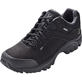 Haglöfs Ridge GT Shoes Women True Black